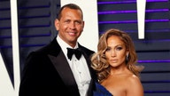Alex Rodriguez finds solace in losing Mets ownership bid, dishes on J-Lo wedding