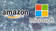 Amazon attacks Microsoft in JEDI battle, calls Pentagon decision 'fatally flawed'