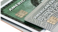 American Express gets nod to start operating card network in China