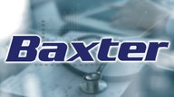 Baxter is in advanced talks to buy Hill-Rom for about $10B