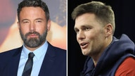 Tom Brady, Ben Affleck to raise coronavirus relief funds for Feeding America in charity poker tournament