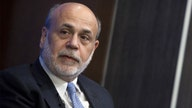 Bernanke sees bad year over coronavirus, no quick recovery