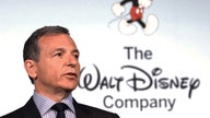 Disney's Iger, DreamWorks' Katzenberg may be on Biden's ambassador shortlist: report