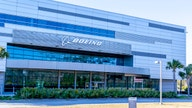 Coronavirus pushes Boeing to halt 787 production in South Carolina