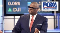 Charles Payne's guide to life after military: How to find work, make money