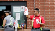 Despite relaxed coronavirus restrictions, Chick-fil-A won't reopen dining rooms
