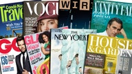 Condé Nast agrees to contract with New Yorker union, averting strike