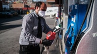 Gasoline is cheap this July Fourth. Fuel retailers aren't complaining