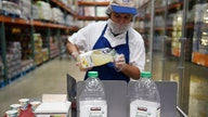 Costco-linked food sample company ceases operations