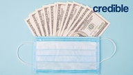 Coronavirus stimulus checks are coming — here's how credit card debt could affect it