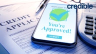 When is the best time to apply for a credit card?