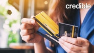 How to avoid having your credit cards closed