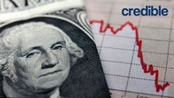 How can negative interest rates net you loan savings?