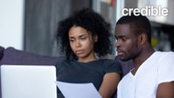 Protect your credit score during coronavirus crisis — 5 things you should do right now