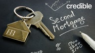 Getting a second mortgage? Here's what you need to know
