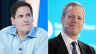Mark Cuban slams 3M for lack of transparency during coronavirus response