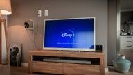 Coronavirus shutdown puts Disney+ in a programming crunch