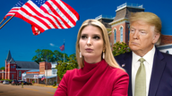 Ivanka Trump highlights $1.6B coronavirus small business assistance from private sector