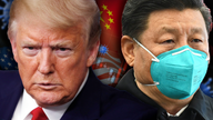 Trump orders federal retirement money invested in Chinese equities to be pulled