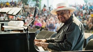 Jazz legend dead of coronavirus complications