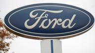 Ford delays autonomous vehicle service to 2022