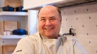 Coronavirus lays bare America's looming food crisis: Mercy Chefs Founder