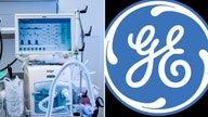 Coronavirus layoffs loom over GE worker protests as company ramps up ventilator production
