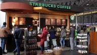 Starbucks eyes store reopenings as coronavirus fight shows progress