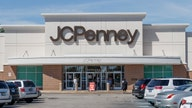 JCPenney cuts hundreds of jobs