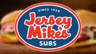 Coronavirus inspires Jersey Mike's to donate millions of subs