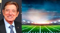 Joe Namath: Controlling coronavirus 'most important' for NFL, college football season