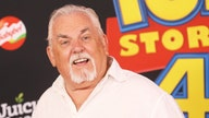 Actor John Ratzenberger slams Hollywood's portrayal of skilled workers