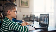 Parents of remote learners have smaller roles in US workforce