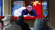 Kim Jong Un handling North Korea affairs as usual after reports of poor health, Seoul says