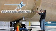 China to sanction Lockheed Martin over Taiwan arms sale