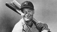 Lou Gehrig bat, linked to 1938 World Series, could sell for $1 million at auction: report