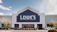 Coronavirus prompts Lowe's to expand health care benefits, increase hourly wages
