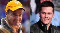 Brady, Manning, Tiger, Mickelson playing coronavirus charity golf match in May