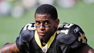 Ex-NFL star Marques Colston's quarantine routine requires juggling multiple businesses