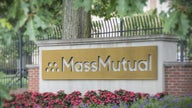 MassMutual offers free coronavirus life insurance for health care workers
