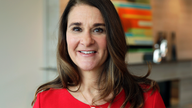 Melinda Gates: 5 things to know about the billionaire philanthropist