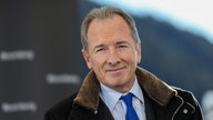 Morgan Stanley CEO James Gorman recovers from COVID-19