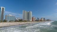 Coronavirus shutdown threatens popular US travel destination: Myrtle Beach Chamber CEO