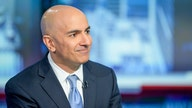 Congress needs to be 'aggressive' with economic assistance to boost recovery, Fed's Kashkari says