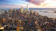 NYC millionaires will soon pay the highest tax rate in the nation