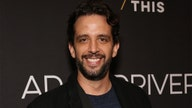 Tony nominee Nick Cordero wakes up from coma after battle with coronavirus for over a month