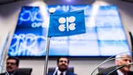 Will OPEC's biggest production cut in history be enough?