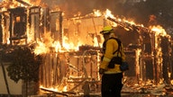 Judge OKs PG&E plan to pay $19M in fees from victims fund