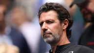 Coronavirus hurts tennis players already struggling to pay bills: Patrick Mouratoglou