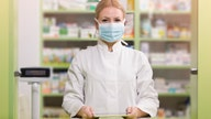 In coronavirus fight, your pharmacist could be an unexpected hero